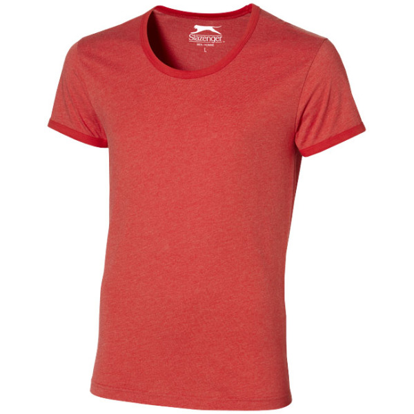 Heren T-shirt Chip