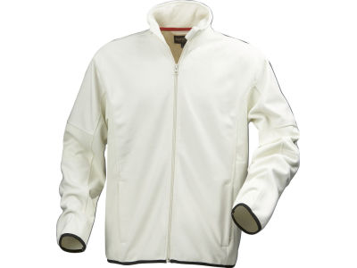 LANCASTER MEN FLEECE