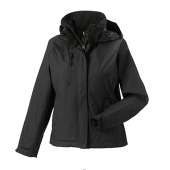 Ladies' HydraPlus 2000 Jacket