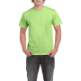 Gildan T-shirt Heavy Cotton for him mint green XXL