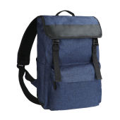 DERBY OF SWEDEN 3.0 BAGS MELANGE BACKPACK
