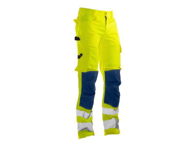 2378 Service Trousers KL2