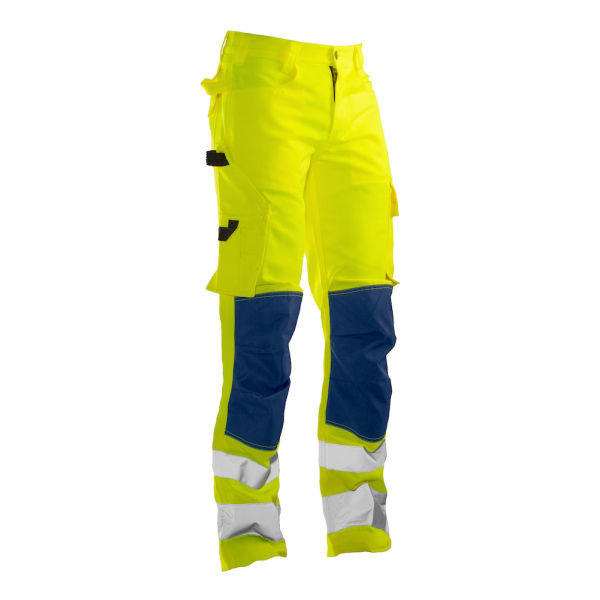 2378 Hv Service Trousers