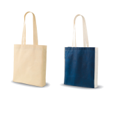 Non woven shoppingbag Shopmag