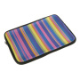 Netbook Case wit