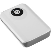 Vault powerbank 6600 mAh - Wit
