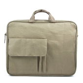 BUSINESS ATTITUD - Laptop tas