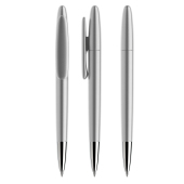 Prodir DS5 TAC Twist ballpoint pen