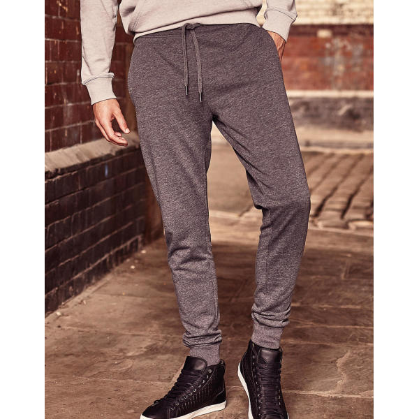 Men's HD Jog Pant