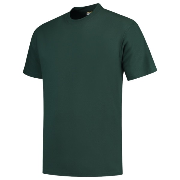 T-Shirt UV Block Cooldry