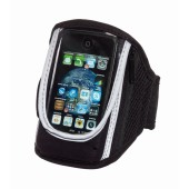 Neopreen verstelbare armband SMART RUN