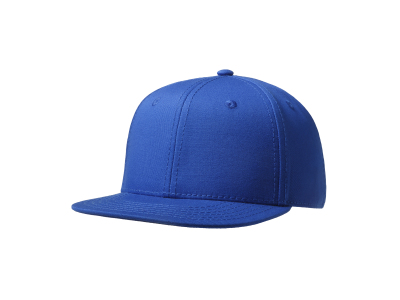 Originak Snap Back Flat Visor Kids Cap
