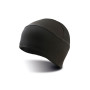 BONNET DE SPORT black One Size