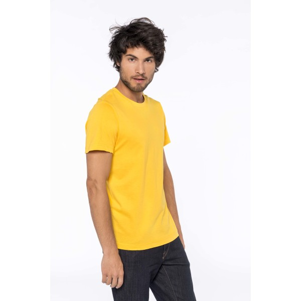 Kariban Basic T-Shirt Man - K369