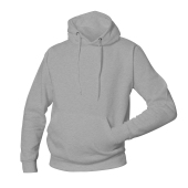 Best Deal Hooded