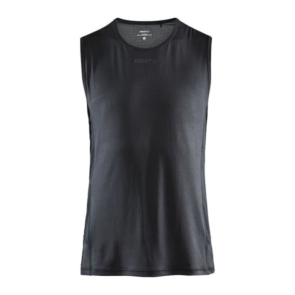 Craft Adv Essence Sl Tee Men