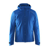 Craft Isola Jacket Men Jackets & Vests