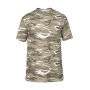 Adult Heavyweight Camouflage Tee
