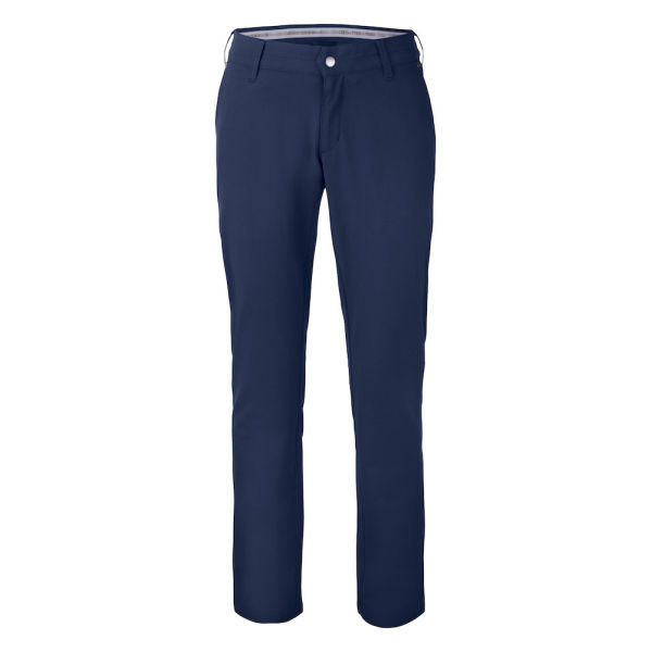 Cutter & Buck Salish Pants Ladies
