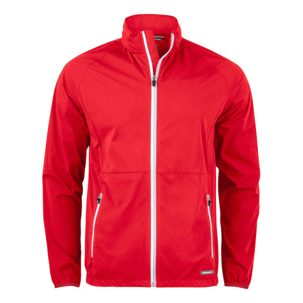 Cutter & Buck Kamloops Jacket Men