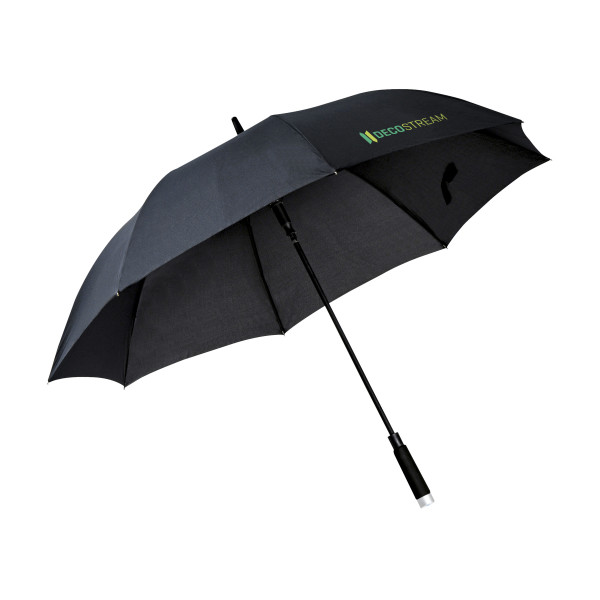 Avenue umbrella