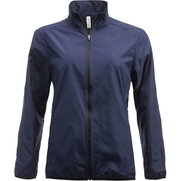 Cutter & Buck La Push Rain Jacket Ladies