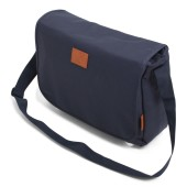 NRL Shoulderbag Blue