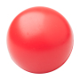 Pelota - antistress ball