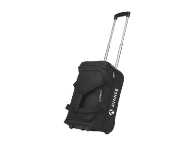 Cabin Trolley Bag reistas