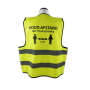 Yourprotection Vest M