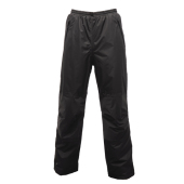 Wetherby Insulated Overtrousers