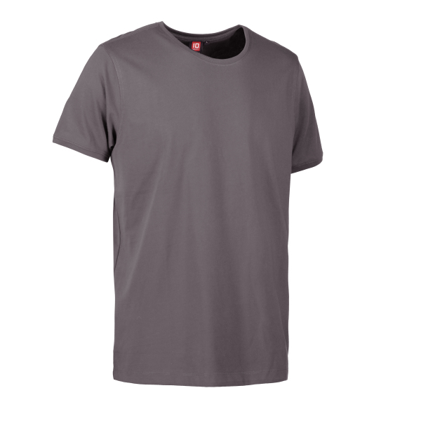 PRO Wear CARE men's T-shirt
