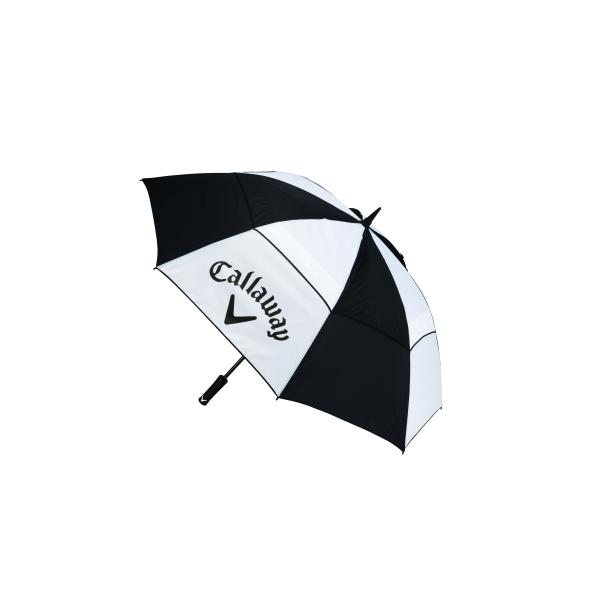 Callaway Double Canopy Clean Umbrella