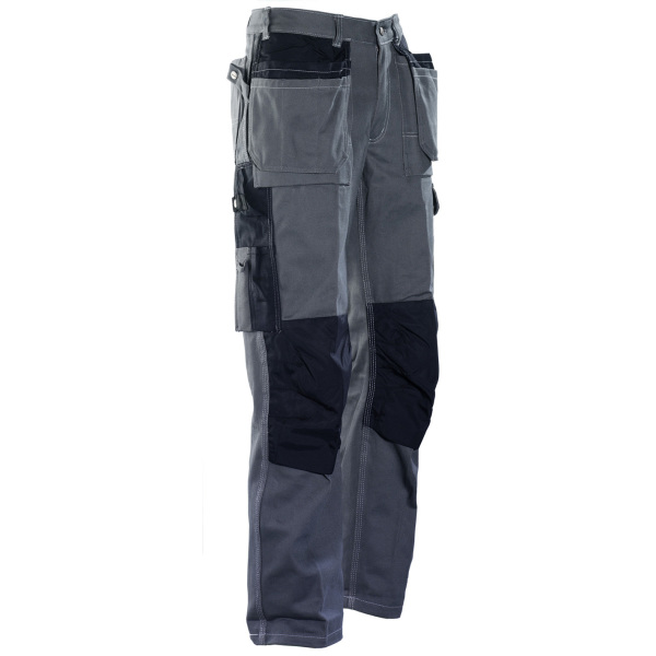 2199 Trousers Trousers HP