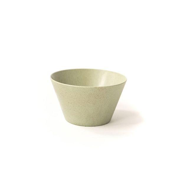 Eco vibers small bowl