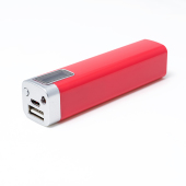 CM-6067 Power Bank Indicator Tube