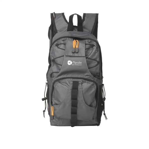 ActiveBag backpack