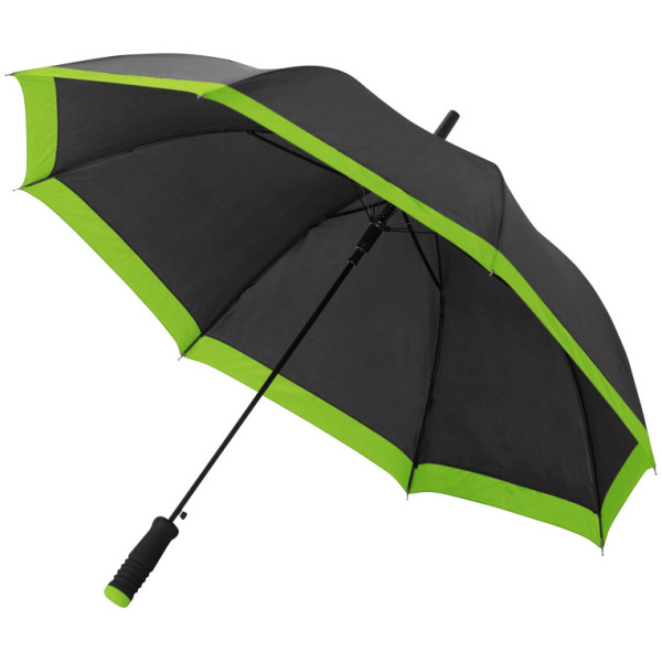 "23"" Kris automatic open umbrella"