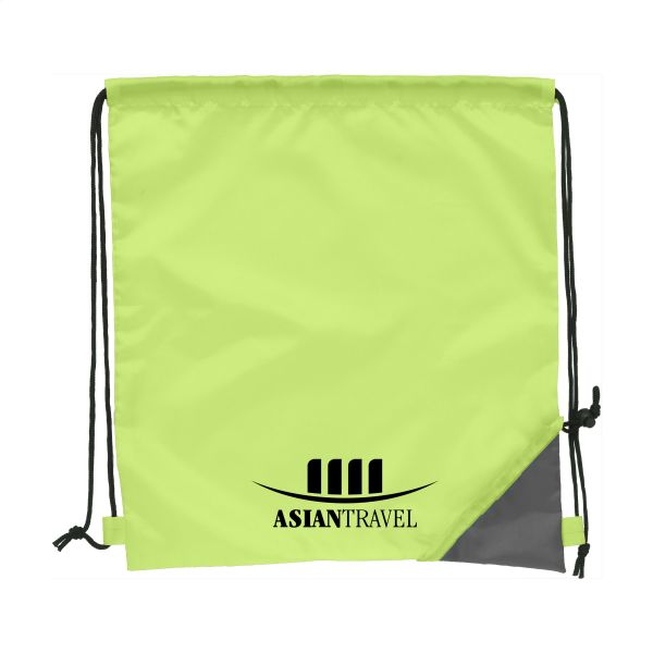 Foldable PromoBag rugzak