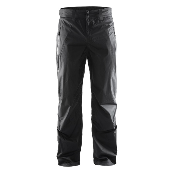 Craft Aqua Rain Pant men