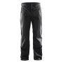 Craft Aqua Rain Pant men black xl