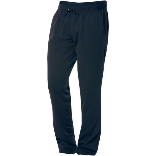 Clique Deming Sweatpants Sweatshirts