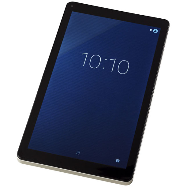 Prixton Tablet 1800Q Android