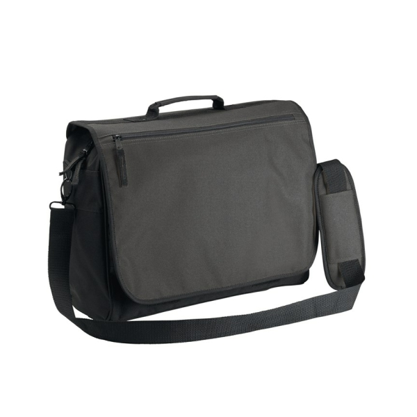 Laptop bag | briefcase
