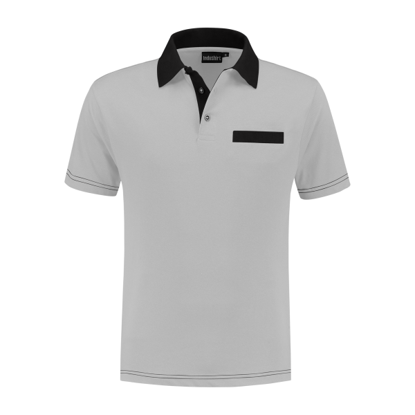 PS 200 Polo-shirt