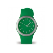 Horloge Flash Silliconen