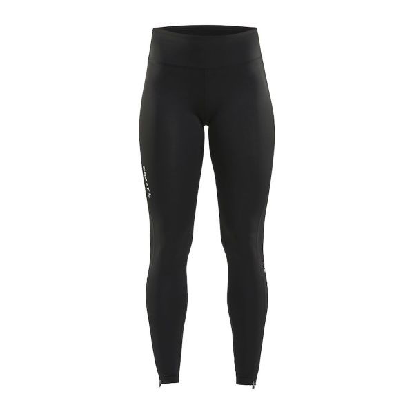 Craft Rush Zip Tights Wmn