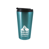 ColourTint Rio Travel Mug
