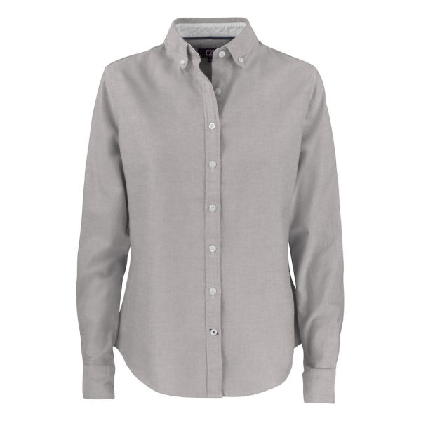 Cutter & Buck Belfair Oxford Shirt Ladies