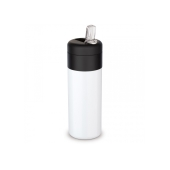 Flow thermos drinkfles 400ml